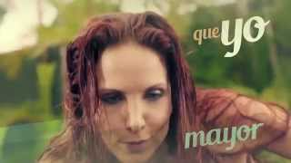 Video Don Omar -Mayor Que Yo 3 (Cristo Rodriguez Edit) LYRIC VIDEO MP3, 3GP, MP4, WEBM, AVI, FLV Juni 2018