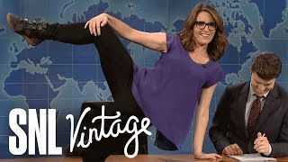 Nonton Weekend Update  Tina Fey On Playboy   Snl Film Subtitle Indonesia Streaming Movie Download