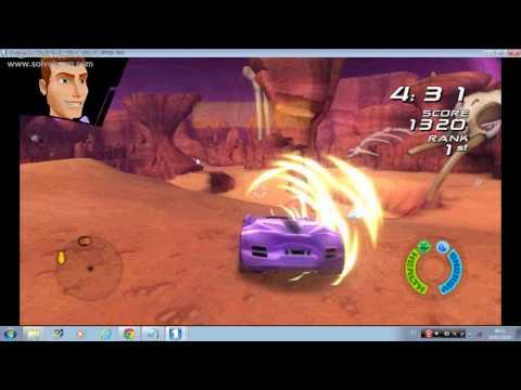 hot wheels battle force 5 wii codes