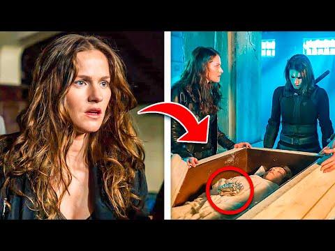 Van Helsing Season 5 Will Change EVERYTHING.. Here's Why!
