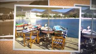 Iraklia (Cyclades) Greece  City pictures : Sail Greece Minor(Lesser,Small,Little) Cyclades Islands Hopping