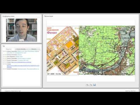 Интерактивные карты - результаты поиска на сайте VideoVortex.ru