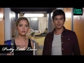 Pretty Little Liars 5.17 (Preview)