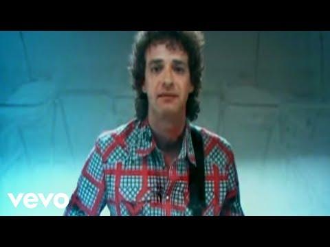 Gustavo Cerati - Cosas Imposibles
