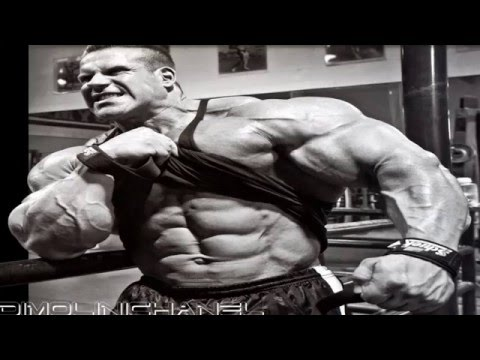 ☣ # 11 BEST BODYBUILDING/Workout/Cardio/Running/Training/Gym MOTIVATION MUSIC/Songs ☣