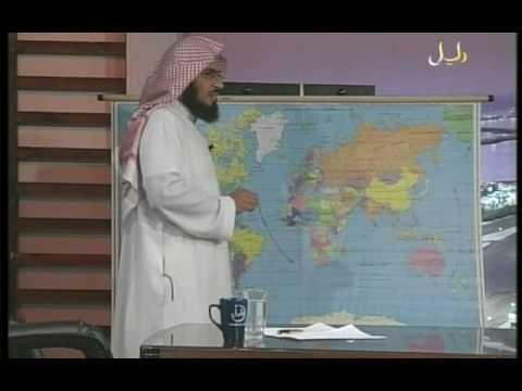 2 رسالة الإعلام الإسلامي غير الناطق باللغة العربية
