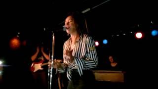 Download Lagu Amanda Karussell Tour Nachtleben/ Frankfurt Part. 12 Mp3