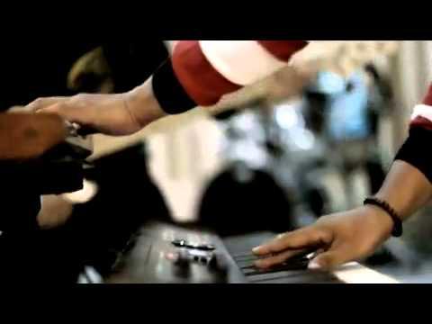 BLP feat Pandji) - GENERASI SYNERGY
