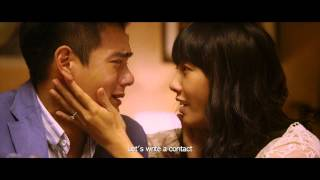 Nonton A WEDDING INVITATION - Official Int'l Teaser Trailer Film Subtitle Indonesia Streaming Movie Download