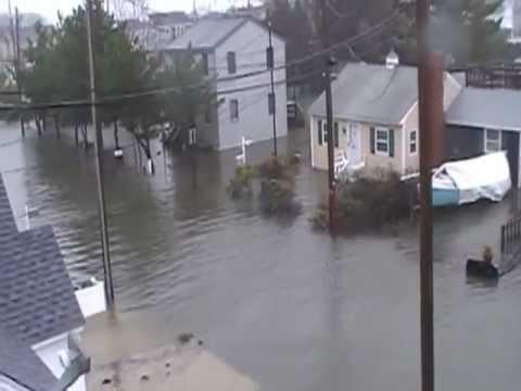 Hurricane Sandy 10 29 2012
