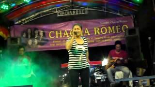 CHACHA ROMEO - JANGAN PURA PURA - FIRDA - MELATI WULAN JUSWAN