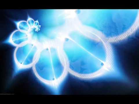 Resultado de imagen de manifestacion y abundancia tabi thetahealing