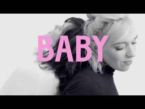 Alpine reveals video for 'Damn Baby'