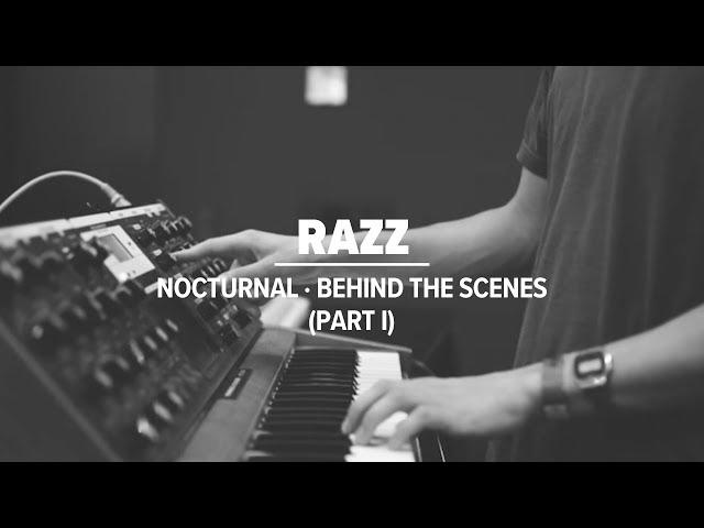 Razz-nocturnal-behind