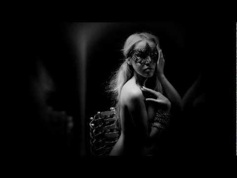 East & Dubs - Finsbury (Original Mix)