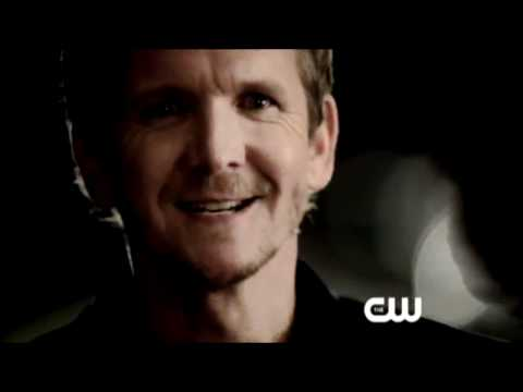 The Vampire Diaries 3.09 Preview