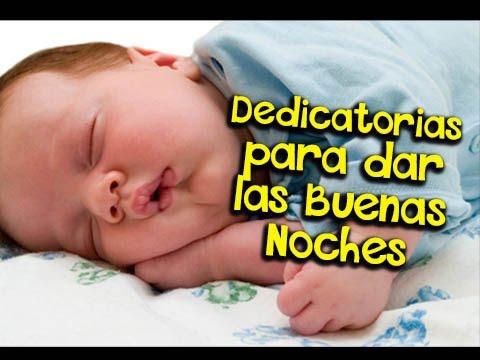 Imagenes de buenas noches - Dedicatorias para dar las Buenas Noches  Etiquetate.net