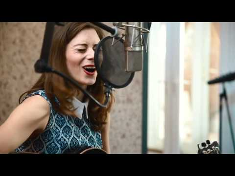 Video Wedding Band Marc & Abi Acoustic Cover Bob Marley's