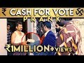 Download Lagu Cash for Vote Prank | Vada With Sarithiran Mp3 Free