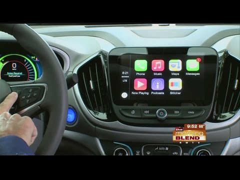 Getting Drivers Connected 5-28-15