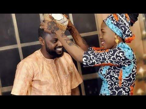 Hakkin Miji Na 3&4 Latest Nigerian Hausa Film 2019 English Subtitle
