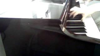 Video Kenangan Terindah - Samsons (piano cover) MP3, 3GP, MP4, WEBM, AVI, FLV Juli 2019