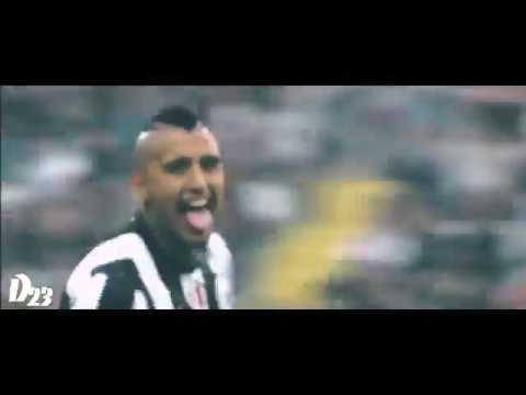 Juventus: 'Bà đầm già', nàng thơ hay một quý ông?! | Thể Thao 247 - Thời lượng: 7:53.