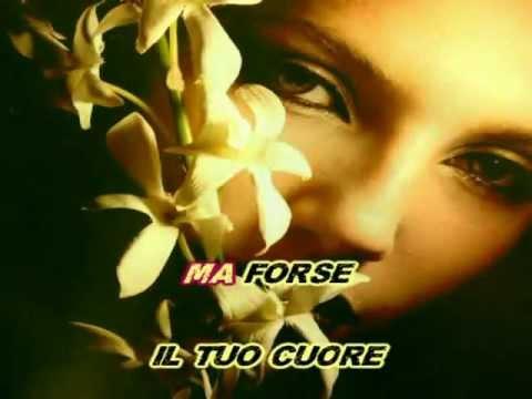 , title : 'Peppino Di Capri - Nessuno al mondo (karaoke)'