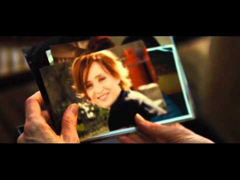 Before I Go to Sleep (International Trailer)