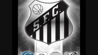 Santos F.C. 2010 - Glórias e Unificação dos Títulos Brasileiros. Com um agradecimento especial de toda a Massa Santista aos senhores José Carlos Perez e ...