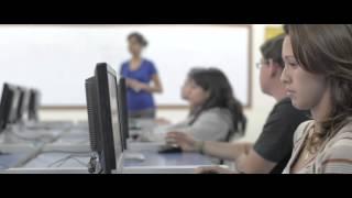 Bienvenidos a la Facultad de Ciencias Empresariales USAT 2014