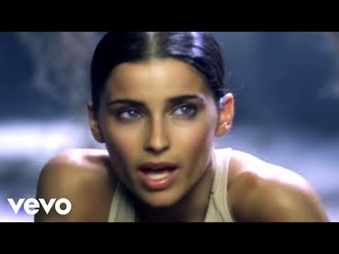 Nelly Furtado - Turn off the light lyrics