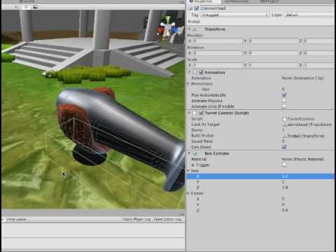preview-#25---Destroying-objects-in-Unity3D-(TornadoTwins)