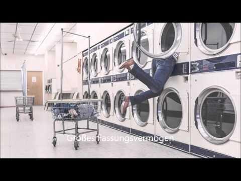 Waschmaschinen Test 2016 auf waschmaschinetests.eu