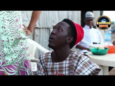 Musha Dariya Aliartwork Best Comdey 2017 (Hausa Songs / Hausa Films)