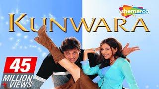 Video Kunwara {HD} - Govinda - Urmila Matondkar - Om Puri - Comedy Hindi Movie-(With Eng Subtitles) MP3, 3GP, MP4, WEBM, AVI, FLV Juli 2018