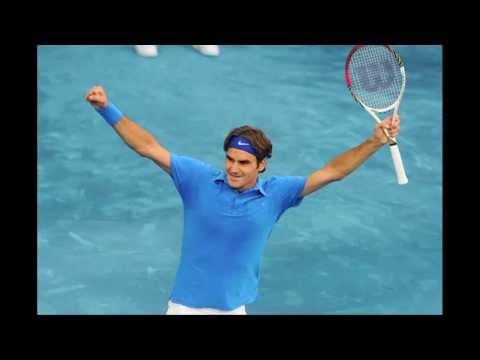Tennis Players Hate Blue Clay