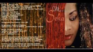 MONIQUE SEKA - 900kg d'amour_ by BEUZ MANSALY.mp4