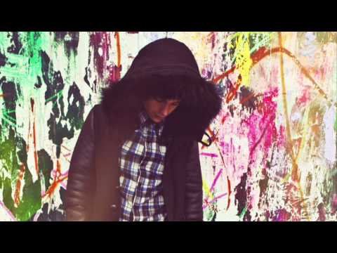 Tekst piosenki Austin Mahone - Waiting For This Love po polsku
