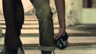 Макс Барских - По Фрейду (История Первая)