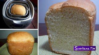 хлебопечка Supra Bms 150 инструкция - фото 6