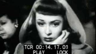 Video The Classic Hollywood Guide to how to react when you screw up a scene MP3, 3GP, MP4, WEBM, AVI, FLV Februari 2018