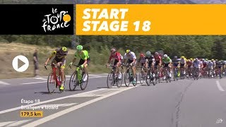 The 2017 Tour de France starts for the 1st time from Düsseldorf in Germany. From Saturday 1st of July to Sunday 23rd of July ...
