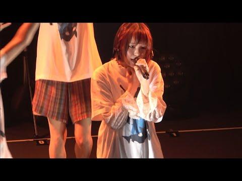 , title : '真っ白なキャンバス 2020/02/16 Veats Shibuya(鈴木えま生誕祭)'