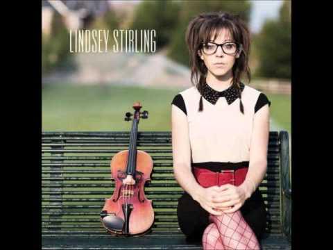 Lindsey Stirling..Elements