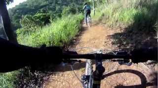 San Mateo Philippines  city images : MTB - Timberland Heights Blue Trail, San Mateo, Rizal, Philippines [HD]
