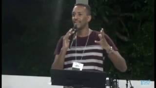 A extensão do Reino e a missão da igreja | Daniel Souza