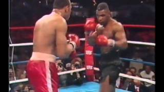 Video 1987-03-07 Mike Tyson vs James Smith (full fight) MP3, 3GP, MP4, WEBM, AVI, FLV November 2018