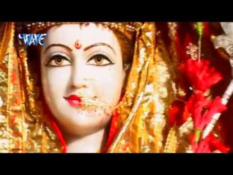 Video माथे शोभे टीका - Kachahari Durga Maiya Ke - Pawan Singh - Bhojpuri Devi Geet download in MP3, 3GP, MP4, WEBM, AVI, FLV January 2017