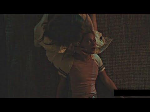 Riverdale 3×01 Ending Scene  The Coopers Sacrifice